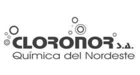 Cloronor S.A.
