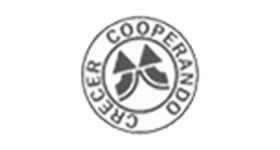 Coop. Villa Carlos Paz