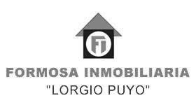 Formosa Inmobiliaria S.H.