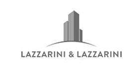 Lazzarini & Lazzarini