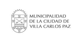Municipalidad de Villa Carlos Paz