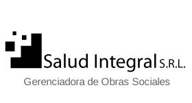 Salud Integral SRL