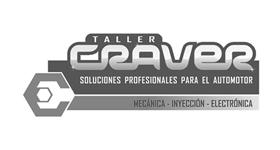 Taller Craver